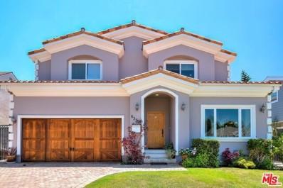 6330 W 81ST Street, Los Angeles, CA 90045 - MLS#: 18401786