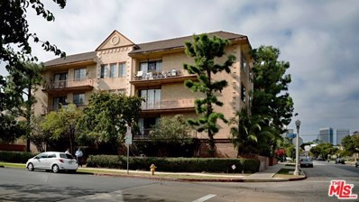 1101 S REXFORD Drive UNIT 204, Los Angeles, CA 90035 - MLS#: 18401884