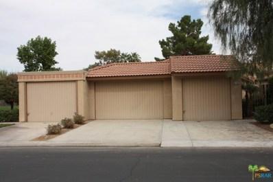 82182 BERGMAN Drive, Indio, CA 92201 - MLS#: 18401996PS