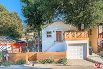 4288 DIVISION Street, Los Angeles, CA 90065 - MLS#: 18402054