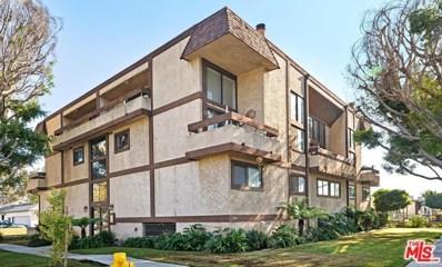 11106 Culver Boulevard UNIT 105, Culver City, CA 90230 - MLS#: 18402094