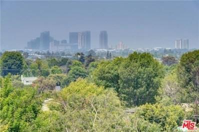 11925 LAWLER Street, Los Angeles, CA 90066 - MLS#: 18402122