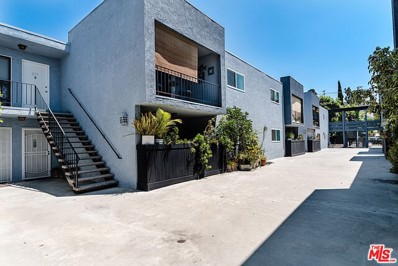 3015 Division Street UNIT 217, Los Angeles, CA 90065 - MLS#: 18402340