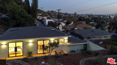 3003 FUTURE Place, Los Angeles, CA 90065 - MLS#: 18402342