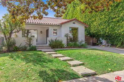 2121 MALCOLM Avenue, Los Angeles, CA 90025 - MLS#: 18402400