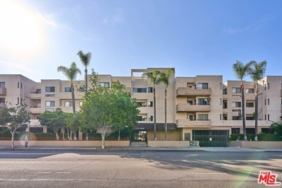 435 S VIRGIL Avenue UNIT 224, Los Angeles, CA 90020 - MLS#: 18402432