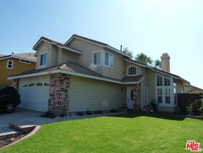 11891 Mount Royal Court, Rancho Cucamonga, CA 91737 - MLS#: 18402562