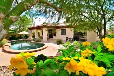 74156 KOKOPELLI Circle, Palm Desert, CA 92211 - MLS#: 18402576PS