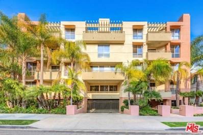 1222 S WESTGATE Avenue UNIT 101, Los Angeles, CA 90025 - MLS#: 18402802