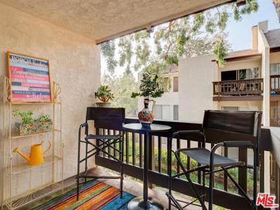 8211 SUMMERTIME Lane, Culver City, CA 90230 - MLS#: 18403008