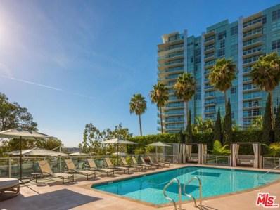 13650 MARINA POINTE Drive UNIT 403, Marina del Rey, CA 90292 - MLS#: 18403028