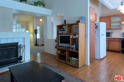 44336 27TH Street, Lancaster, CA 93536 - MLS#: 18403034
