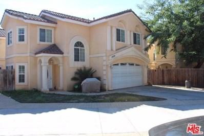11834 DOTY Avenue, Hawthorne, CA 90250 - MLS#: 18403148