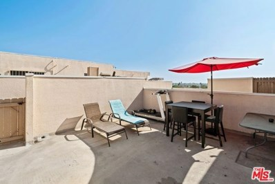 1833 FAIRBURN Avenue UNIT 305, Los Angeles, CA 90025 - MLS#: 18403416