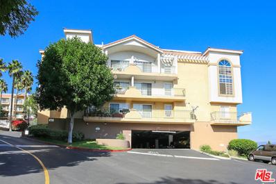 4755 TEMPLETON Street UNIT 2112, Los Angeles, CA 90032 - MLS#: 18403482