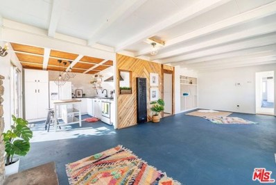 1657 WAMEGO Trail, Yucca Valley, CA 92284 - MLS#: 18403520