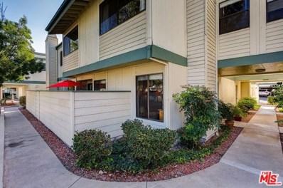 10514 SUNLAND UNIT 1, Sunland, CA 91040 - MLS#: 18403854