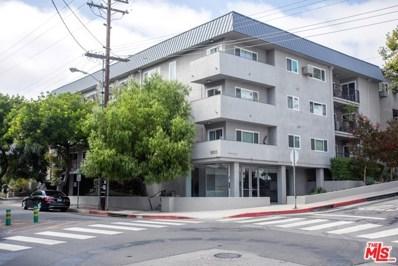 9005 CYNTHIA Street UNIT 415, West Hollywood, CA 90069 - MLS#: 18403900