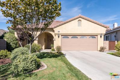 11854 Avenel Lane, Yucaipa, CA 92399 - MLS#: 18404052PS