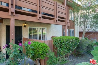3717 Country Club Drive UNIT 5, Long Beach, CA 90807 - MLS#: 18404150