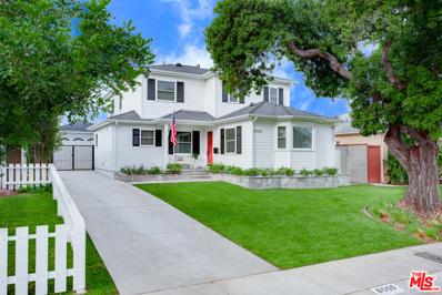 8005 STEWART Avenue, Los Angeles, CA 90045 - MLS#: 18404286