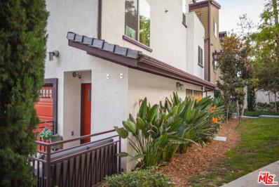1629 ECHO PARK Avenue UNIT 1, Los Angeles, CA 90026 - MLS#: 18404374
