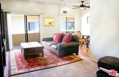 5025 Maplewood Avenue UNIT 16, Los Angeles, CA 90004 - MLS#: 18404532