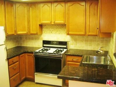 15511 SHERMAN Way UNIT 24, Van Nuys, CA 91406 - MLS#: 18404676