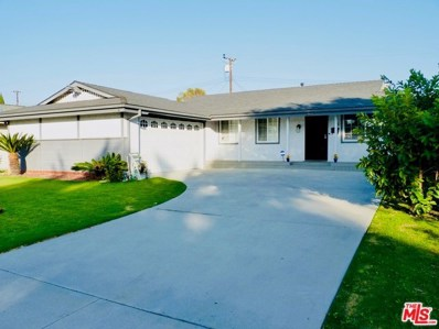 15432 COLUMBIA Lane, Huntington Beach, CA 92647 - MLS#: 18404870