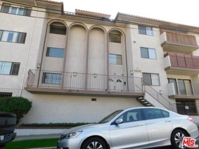 1414 260TH Street UNIT 9, Harbor City, CA 90710 - MLS#: 18404916
