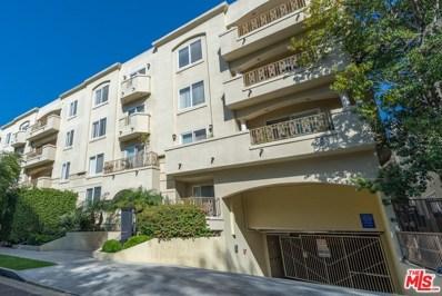 1878 Greenfield Avenue UNIT 304, Los Angeles, CA 90025 - MLS#: 18404944