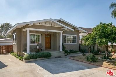 5046 Range View Avenue, Los Angeles, CA 90042 - MLS#: 18405068