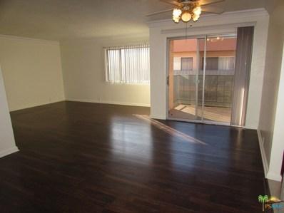 400 Sunrise Way UNIT 270, Palm Springs, CA 92262 - MLS#: 18405074PS