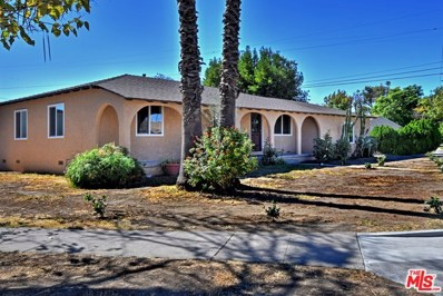 14430 Parthenia Street, Panorama City, CA 91402 - MLS#: 18405084