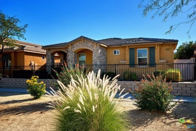 67875 Rio Vista Drive, Cathedral City, CA 92234 - MLS#: 18405090PS