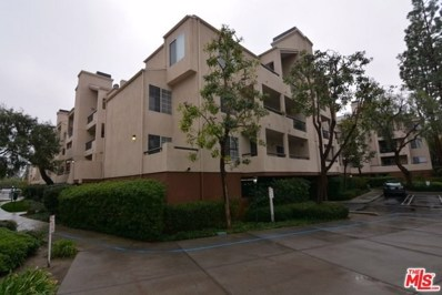 21520 BURBANK UNIT 103, Woodland Hills, CA 91367 - MLS#: 18405180