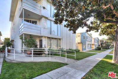248 S Doheny Drive UNIT 2, Beverly Hills, CA 90211 - MLS#: 18405204