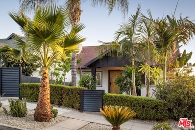 5202 CORINGA Drive, Los Angeles, CA 90042 - MLS#: 18405326