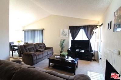 25829 DELPHINIUM Avenue, Moreno Valley, CA 92553 - MLS#: 18405378