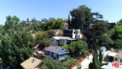 1567 PAUL Terrace, Los Angeles, CA 90026 - MLS#: 18405448
