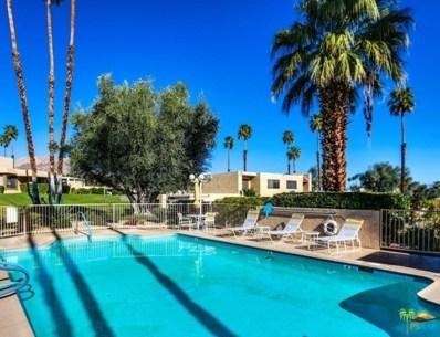 73710 ROADRUNNER Court, Palm Desert, CA 92260 - MLS#: 18405456PS