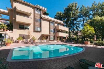 6700 HILLPARK Drive UNIT 403, Los Angeles, CA 90068 - MLS#: 18405464