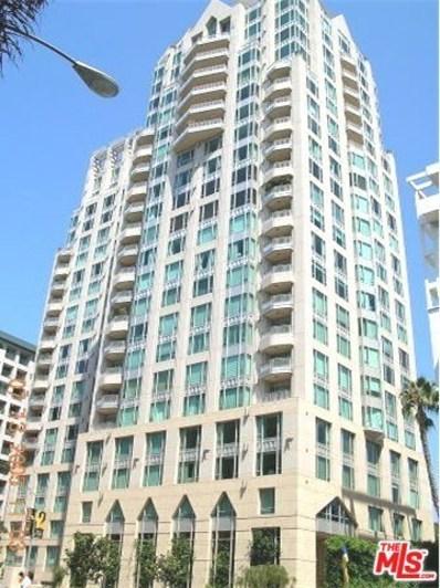 10727 Wilshire UNIT 905, Los Angeles, CA 90024 - MLS#: 18405484