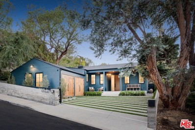 12061 Mound View Place, Studio City, CA 91604 - MLS#: 18405552