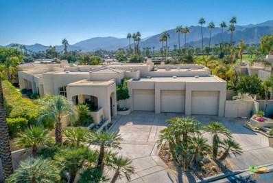 139 WATERFORD Circle, Rancho Mirage, CA 92270 - MLS#: 18405644PS