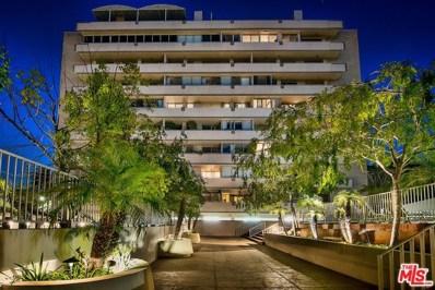 1333 S BEVERLY GLEN Boulevard UNIT 301, Los Angeles, CA 90024 - MLS#: 18405680