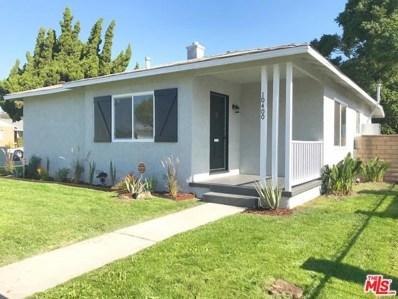 10400 PACE Avenue, Los Angeles, CA 90002 - MLS#: 18405780