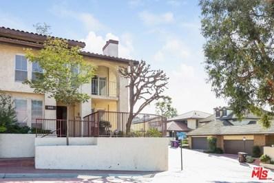652 AVERY Place, Long Beach, CA 90807 - MLS#: 18405962