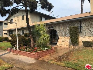 8500 Sunland UNIT 23, Sun Valley, CA 91352 - MLS#: 18405964