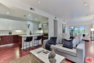 1200 N SWEETZER Avenue UNIT 2, West Hollywood, CA 90069 - MLS#: 18405998